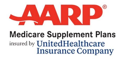 Authorized to represent AARP insurance