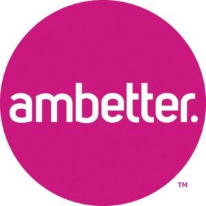 Health insurance Ambetter healthplans