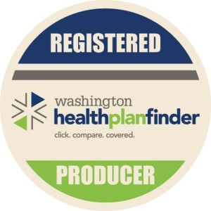 Washington State Healthcare Exchange