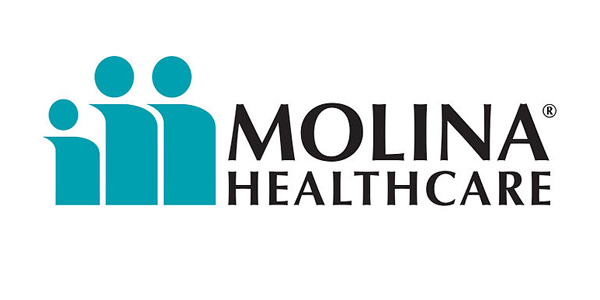 Approved agent for Molina Healthcare